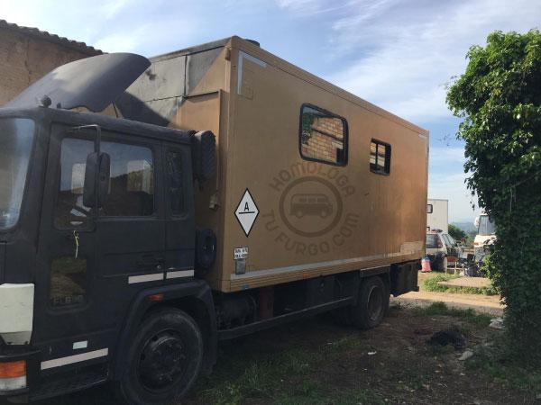 camion-volvo