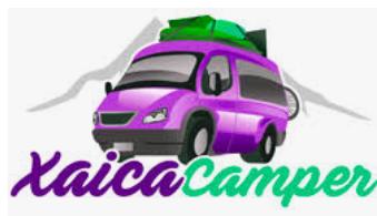 Xaica Camper